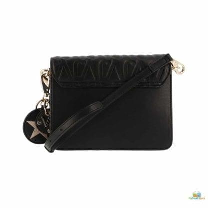 Clutch Bag Designer