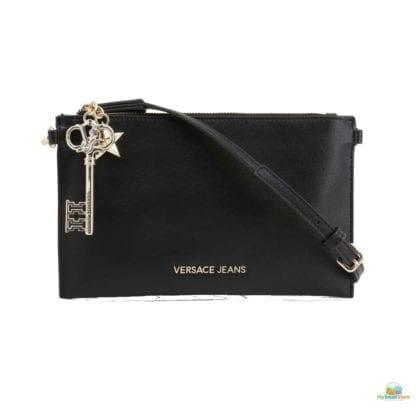 Versace Jeans Evening Bag