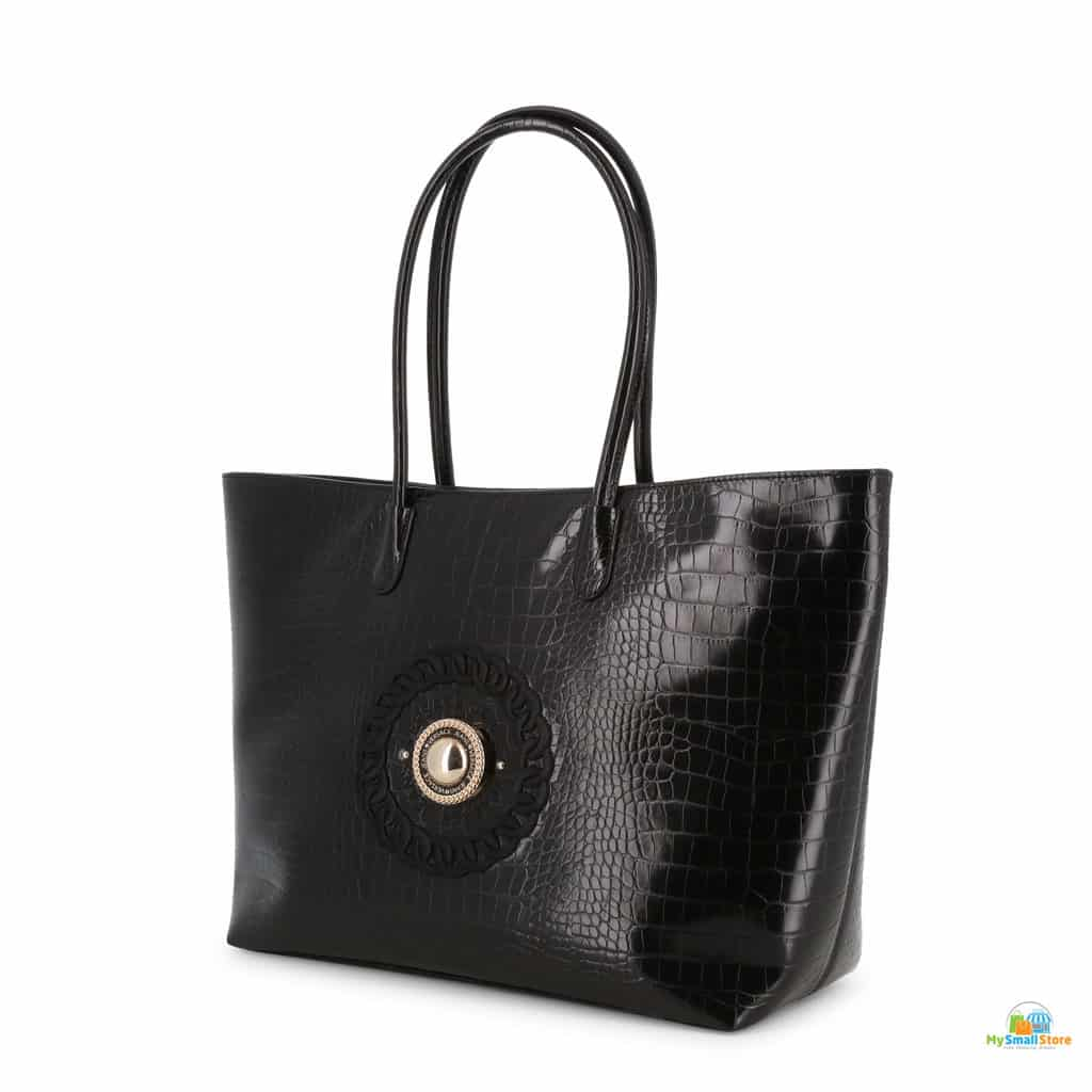 Designer Shopping Bag